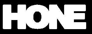 Hone.tv